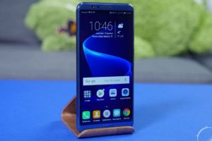 Huawei Honor View 10 Smartphone Dengan RAM Monster Terlaris Di Indonesia