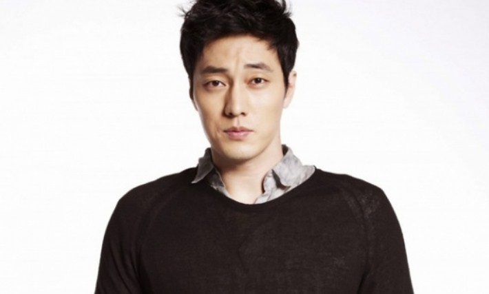 Manly-Abis!-5-Aktor-Korea-Ini-Jadi-Langganan-Drama-Dan-Film-Action-So-Ji-Sub