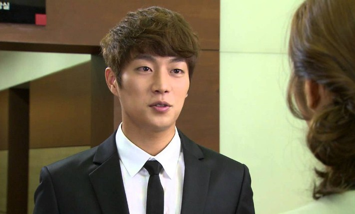 7-Drama-Terpopuler-Yoon-Doojoon-HIGHLIGHT,-Dijamin-Ketagihan-Nonton!-All-My-Love-For-You